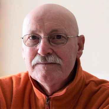 Enrico Manassero
