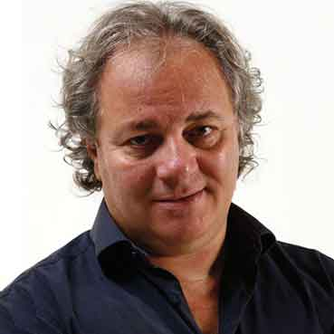Italo Palmieri